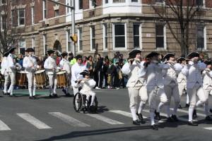 Parade12
