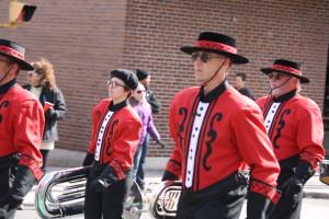 Parade68
