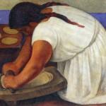 Diego Rivera2